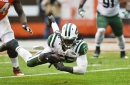 Lorenzo Mauldin out another week with hamstring injury