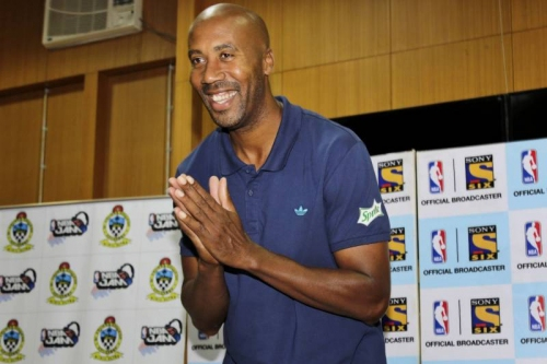Report: Bruce Bowen out as Clippers TV analyst after Kawhi Leonard criticism