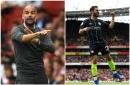 Man City transfer news LIVE David Silva announces Spain retirement and Vincent Kompany makes bold claim