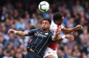 Kyle Walker can thrive in new role after Man City transfer window