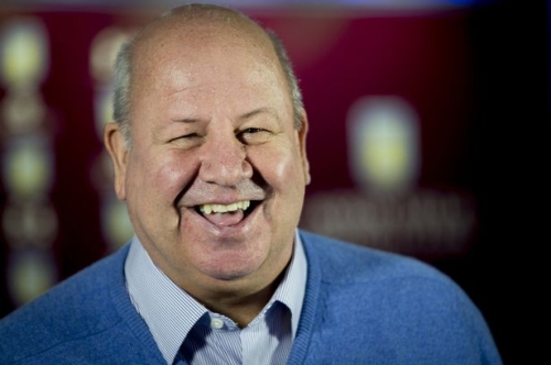 'Decent people being used as scapegoats for others' - Former Aston Villa chief on Birmingham City staff cuts
