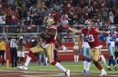 Golden Nuggets: Welcome Alfred Morris