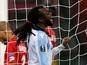 Wolverhampton Wanderers looking to secure deal for Lazio's Jordan Lukaku?