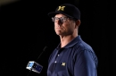 Michigan football's Jim Harbaugh has 'tweaked' offense; will it work?