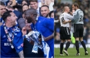 The Chris Sutton Cardiff City outburst analysed — why we say it's ridiculous to compare Bluebirds to THAT Derby County team