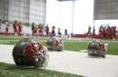 Buccaneers Training Camp Twitter Open Thread for 8/14/18