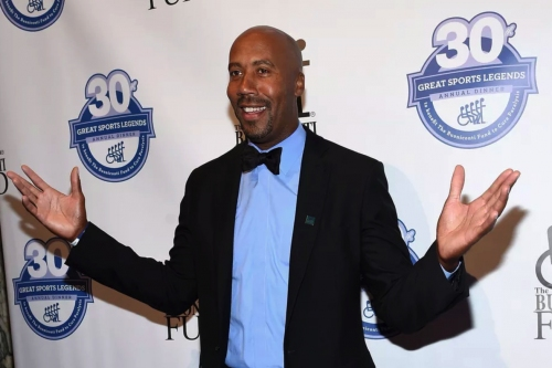 Bruce Bowen let go as Clippers TV analyst over Leonard comments