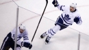 Maple Leafs an easy sell for American media entities