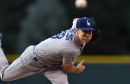 Dodgers News: Ross Stripling Willing To Try Hand At Closing Games While Kenley Jansen Remains On Disabled List