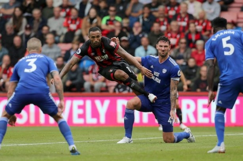 Blakey's Bootroom podcast: A rough welcome to the Premier League and Cardiff City's ball retention problem