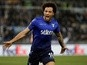 Felipe Anderson: 'West Ham United want to play beautiful football'