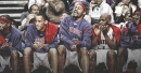 Brokedown Palace: Remembering the 2004 Pistons and their basketball cathedral