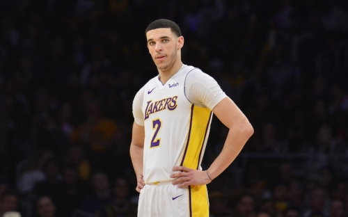 Did Lakers Make Mistake By Selecting Lonzo Ball Instead Of Jayson Tatum In 2017 NBA Draft?