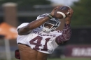Mississippi State embraces change with new coordinator