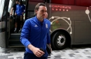 Birmingham City player ratings as Lee Camp and Gary Gardner make debuts in Reading defeat