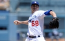 Dodgers Injury News: Ross Stripling May Be Unavailable Out Of Bullpen Vs. Giants Due To Sore Back Muscle