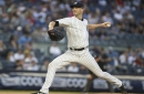 J.A. Happ dazzles as Yankees down Rays 4-1