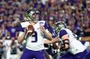 Preseason Opponent Preview: Washington's offense