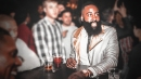Police confirms James Harden's name at Scottsdale nightclub incident