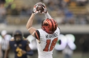 Oregon State Football: Most Valuable Player Countdown - #11 Timmy Hernandez