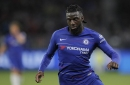 Chelsea to continue paying part of Tiemoue Bakayoko salary in AC Milan loan move