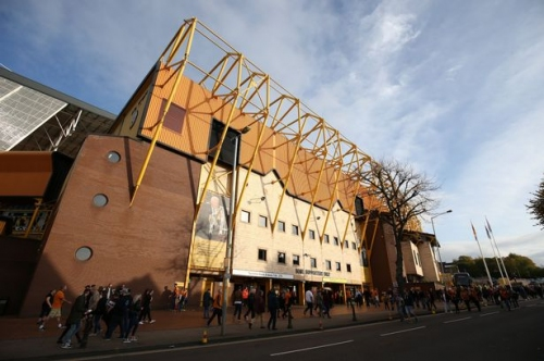 Wolves: 'Plenty of banter - Away fans reveal what they really think about Molineux Stadium