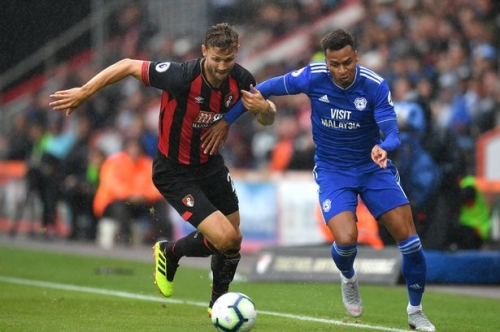 The changes Cardiff City MUST make for Newcastle United clash including a surprise option up front — Blakey's verdict