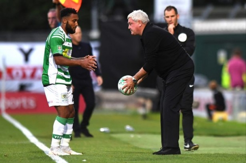 'He is absolutely fuming' - Pundit's verdict after Aston Villa make hard work of beating Yeovil