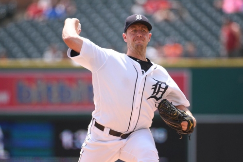 Game 121 Preview: White Sox at Tigers