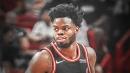 Bulls sign Heat free agent Derrick Walton Jr.