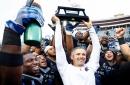 Memphis football drawing high praise from national pundits as 2018 season nears
