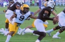 Buy-In Critical for Advancement of WVU