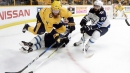 Predators' Ryan Ellis on Central Division rivalries: 'Each game's a war'