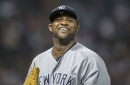 The Yankees and CC Sabathia's decision is a smart one