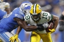 NFC North Fantasy Football Preview: Packers players to avoid