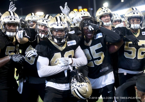Our 36 favorite photos from the first half of Saints training camp