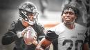Jalen Ramsey praises Ravens rookie QB Lamar Jackson