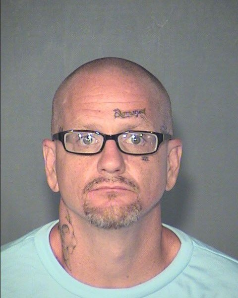 Tucson police search for man suspected of fleeing from fatal crash last month