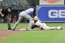 Open Thread: Mets vs. Orioles, 8/15/18