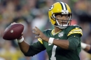 Brett Hundley is auditioning to play somewhere else in Packers preseason
