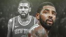 Celtics news: ESPN panel believes Kyrie Irving will join Knicks next year, Boston close favorites