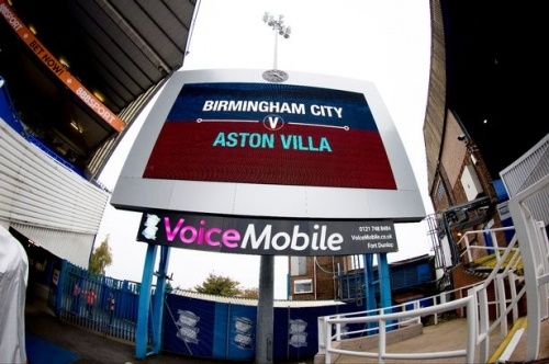 'I didn't feel like an Aston Villa player' - what was said by those who have crossed the Second City divide