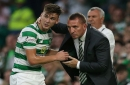 Celtic, Rangers, Burnley and Hibs' potential routes to the Europa League group stage