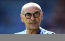 Maurizio Sarri tells Chelsea to offload Danny Drinkwater after Tiemoue Bakayoko exit