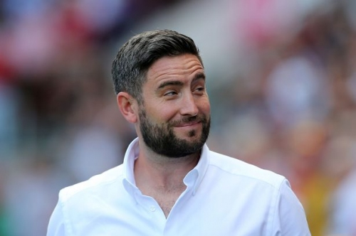 Bristol City boss Lee Johnson addresses Joe Bryan transfer - and can't resist a dig at Aston Villa