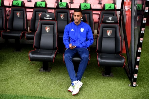 The expert view on what Victor Camarasa will bring to Cardiff City and why Real Betis let him leave