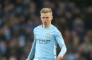 Manchester City ace has these remaining options after turning down Wolverhampton Wanderers