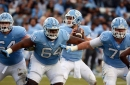 2018 Virginia Football Opponent Preview: North Carolina Tar Heels
