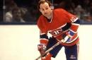 Guy Lafleur and the 10-Year Contract: Part II — Montréal Malgré Lui