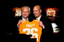 2018 Opponent Preview: Tennessee